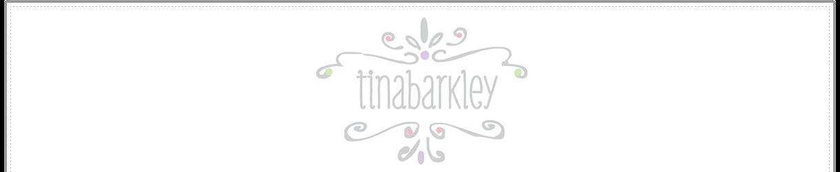 Tina Barkley