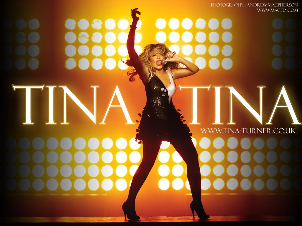 http://3.bp.blogspot.com/-k5QbgPmfA50/T9XX20_sSCI/AAAAAAAABI4/VkJCEVF-uE0/s1600/Tina-Turner-tina-turner-3840618-1024-768.jpg