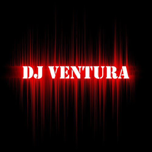 Dj Ventura - Feel The Music