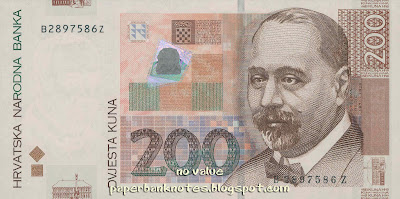 http://europebanknotes.blogspot.com/2014/05/croatia-2001-and-2002-issues.html