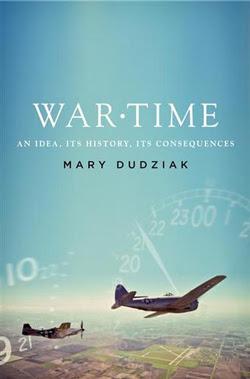 war_time.jpg