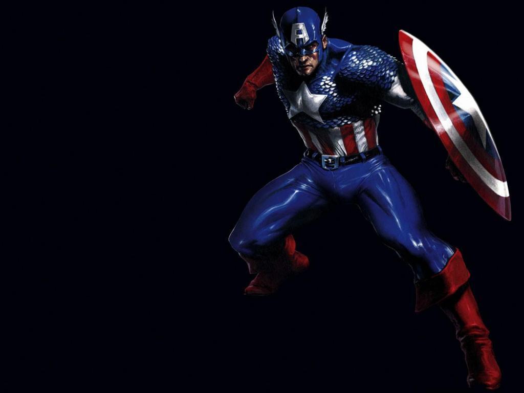 http://3.bp.blogspot.com/-k5WOOTAsHzs/TrJKWYoV5rI/AAAAAAAAI8Q/tKBxry6beys/s1600/movie+wallpaper_captain+america_03.jpg
