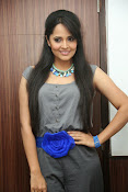 Anasuya latest sizzling photos-thumbnail-10
