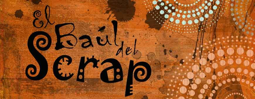 El Baúl del Scrap