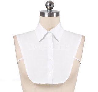 http://www.dresslink.com/korean-fashion-lady-stylish-womens-removable-detachable-faux-lapel-shirt-collar-blouse-neck-p-21776.html?utm_source=blog&utm_medium=banner&utm_campaign=lendy1596