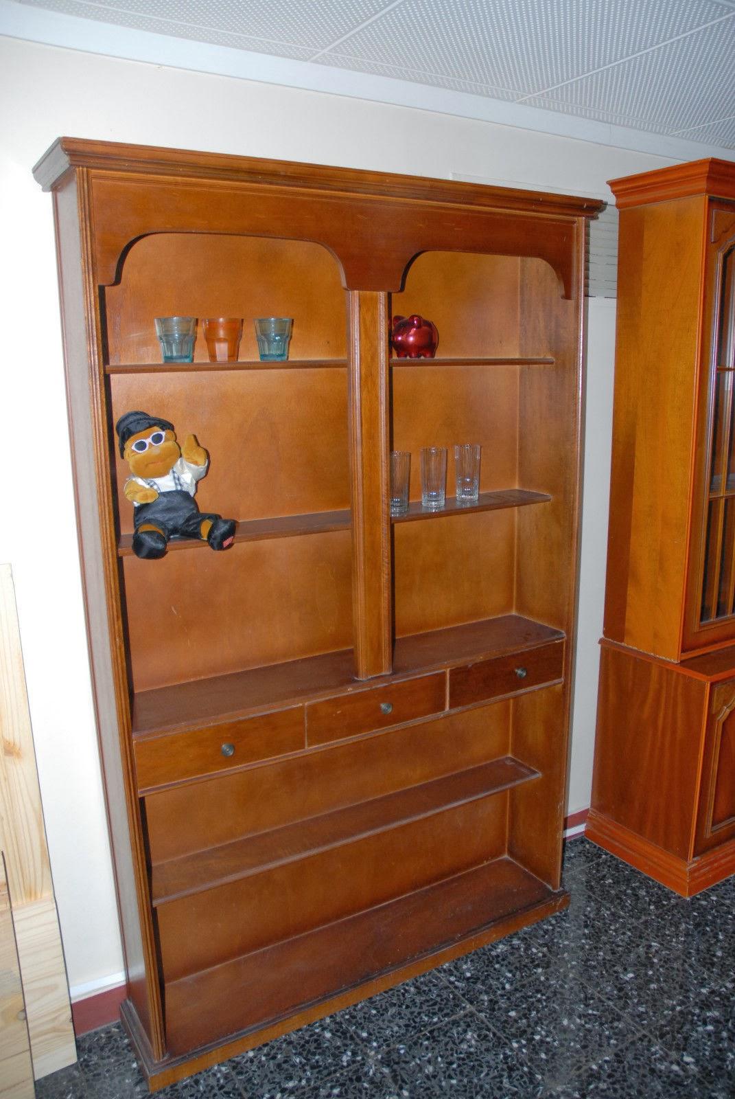 bric et brol mes derni res aquisitions r nover. Black Bedroom Furniture Sets. Home Design Ideas