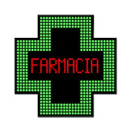 FARMACIAS
