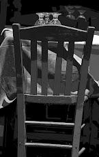 Τάσος Λειβαδίτης