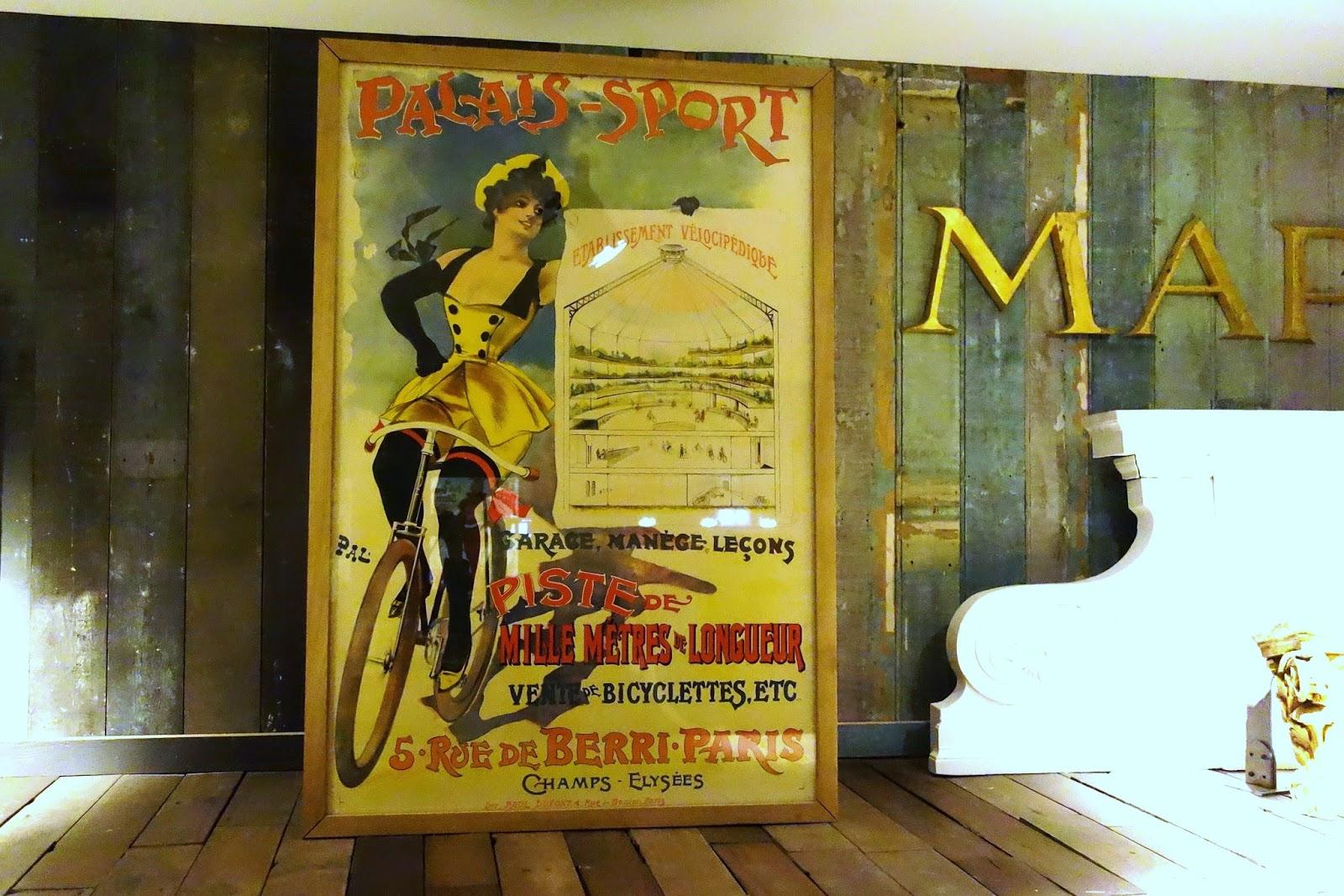 Expo le nouveau mus e du parfum fragonard voyage travers l 39 univers d - Fragonard paris boutique ...