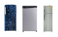 refrigerators-extra-cashback-from-paytm