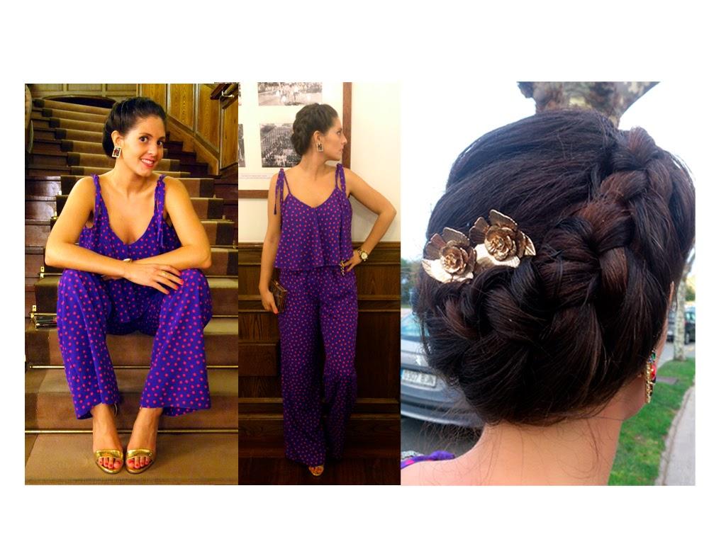 outfit_wedding_Chuchus et Moi_dots_purple