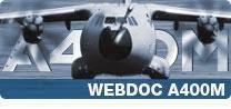 web docu A400M