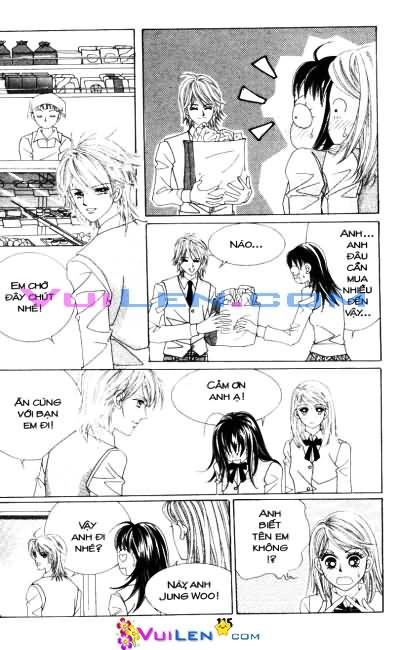 Say Say Say Chapter 7 - Trang 114