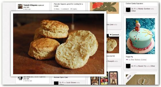Pinterest Pro2