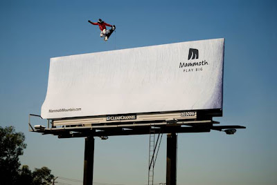 Clever and Cool Billboard Advertisements (15) 8