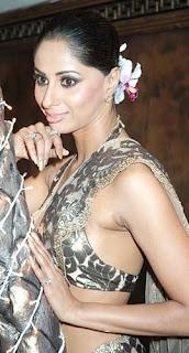 Sangeeta Ghosh Tv Serial Actress 2