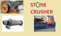 Harga Jual Mesin Stone Crusher | Mesin Pemecah Batu TERBARU 2014!