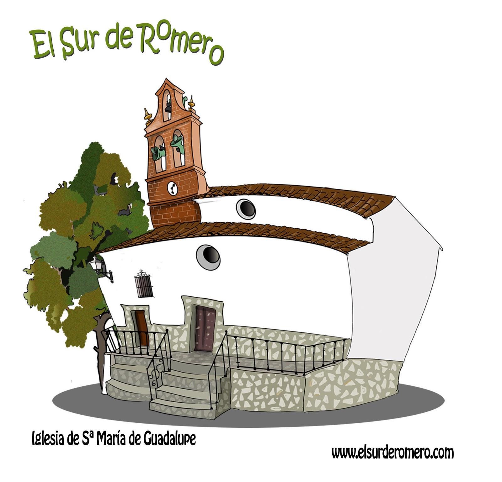 """<img src=""""Iglesia de Guadalupe.jpg"""" alt=""""Iglesia de el Bosque en Cómic"""">"""