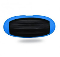 Buy Boat Rugby Wireless Mobile Speaker at Rs.1499 (App) or Rs.Rs.1274 after cashback : BuyToEarn