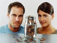 7 Tips Mengelola Keuangan Keluarga Secara Sederhana