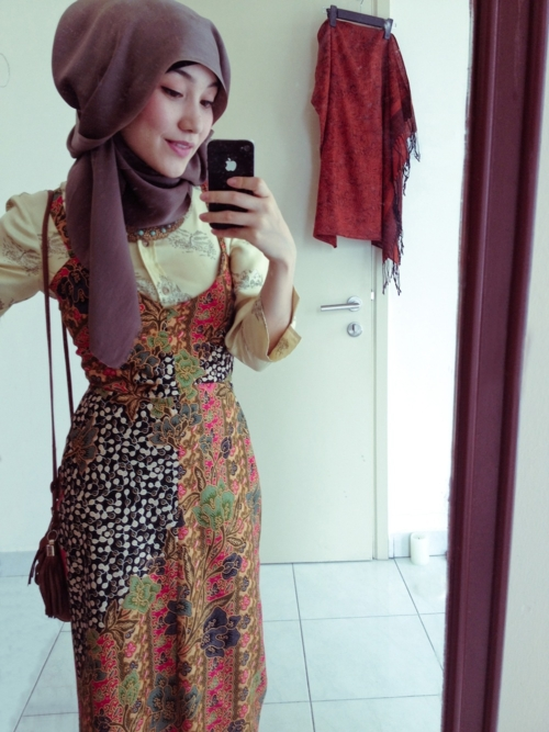 Beauty You Hana Tajima Hijab Trendsetter Looks Great