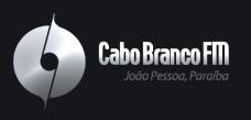 Rádio Cabo Branco FM de João Pessoa ao vivo