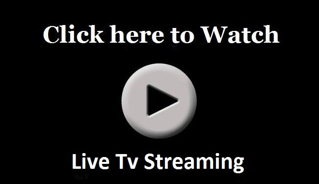 123 Stream Tv