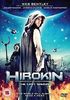 Hirokin (2011) online y gratis