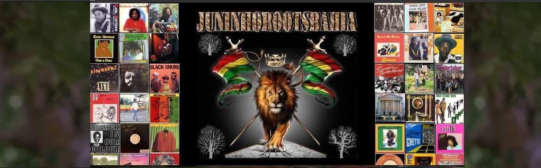 juninhorootsbahia.com.br