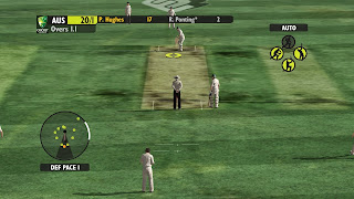 Download Ashes Cricket 2013 PC Full Version