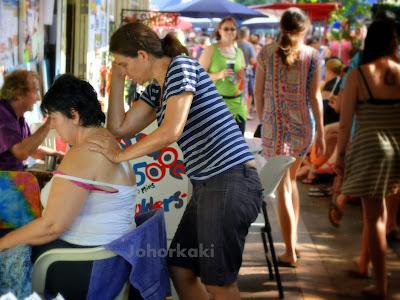 Nightcliff-Markets-Darwin-Northern-Territories