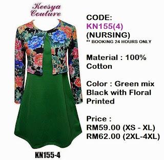 T-shirt-Muslimah-Keesya-KN155(4)