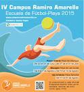 CAMPUS  RAMIRO  AMARELLE