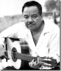 Alvaro Carrillo Alarcón
