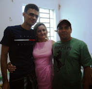 NIVER