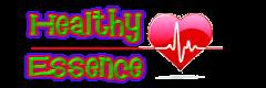 Tips Kesehatan | Healthy Essence | Info Kesehatan