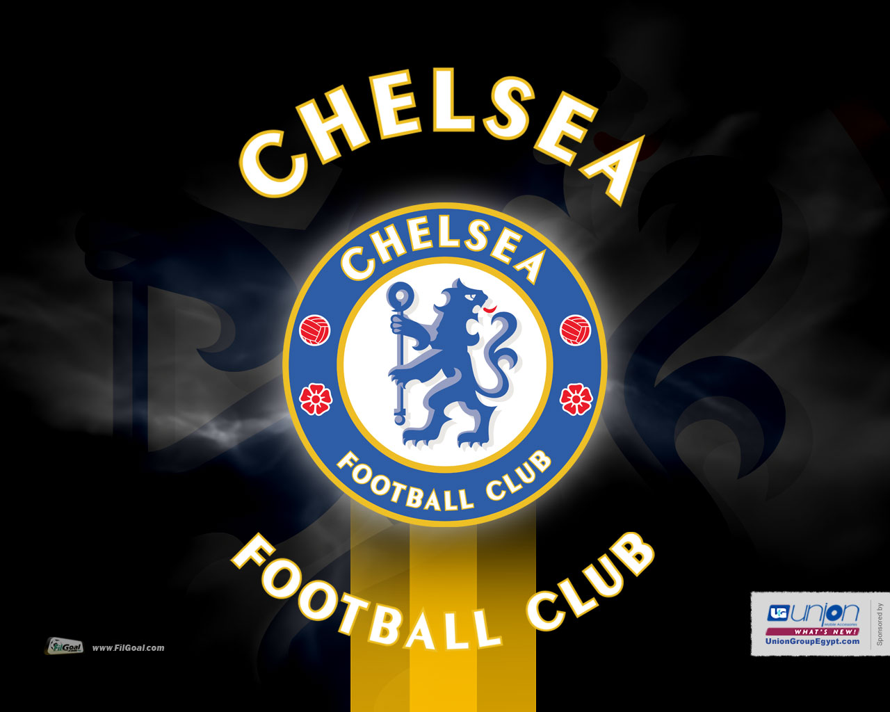 chelsea fc wallpapers for pc - photo #24