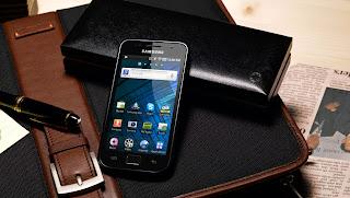 Samsung-GalaxyS-WiFi-4-looks