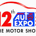 AutoExpo 2014 : A business day invite and loads of fun