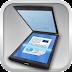 My Scans, PDF Document Scanner v1.5.5 Apk