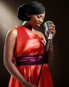 Lulu Dikana Death: Stars Tweet Their Goodbyes