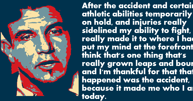 frank_mir_motorcycle_accident.png