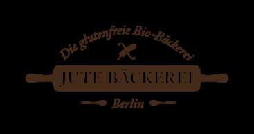 http://www.jute-bäckerei.de
