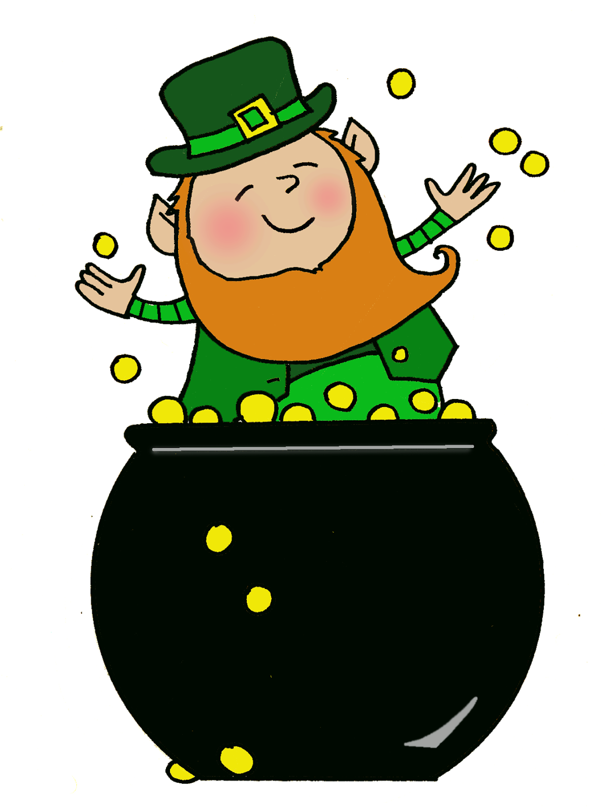the pot of gold Many translated example sentences containing pot of gold – spanish-english  dictionary and search engine for spanish translations.