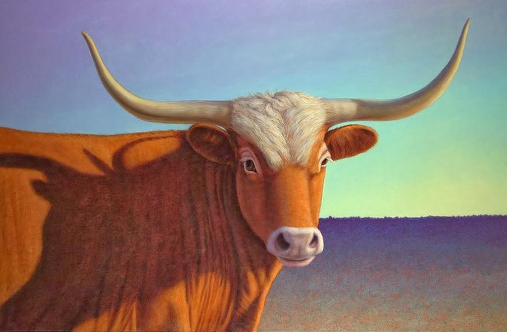retratos-animales-pintura-al-oleo