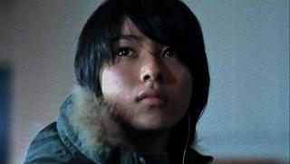 Kanseitou_2