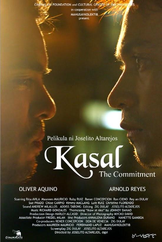 August 2014 ~ Pinoy Indie Film Movies