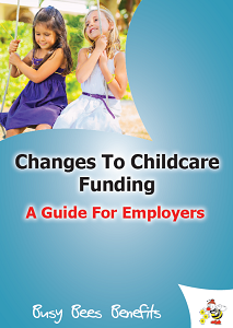 https://www.bbblogin.com/Public/Media/Attachments/Tax-free%20Childcare%20and%20Childcare%20Vouchers%20-%20The%20Changes%20for%20employers%20(Prospect).pdf