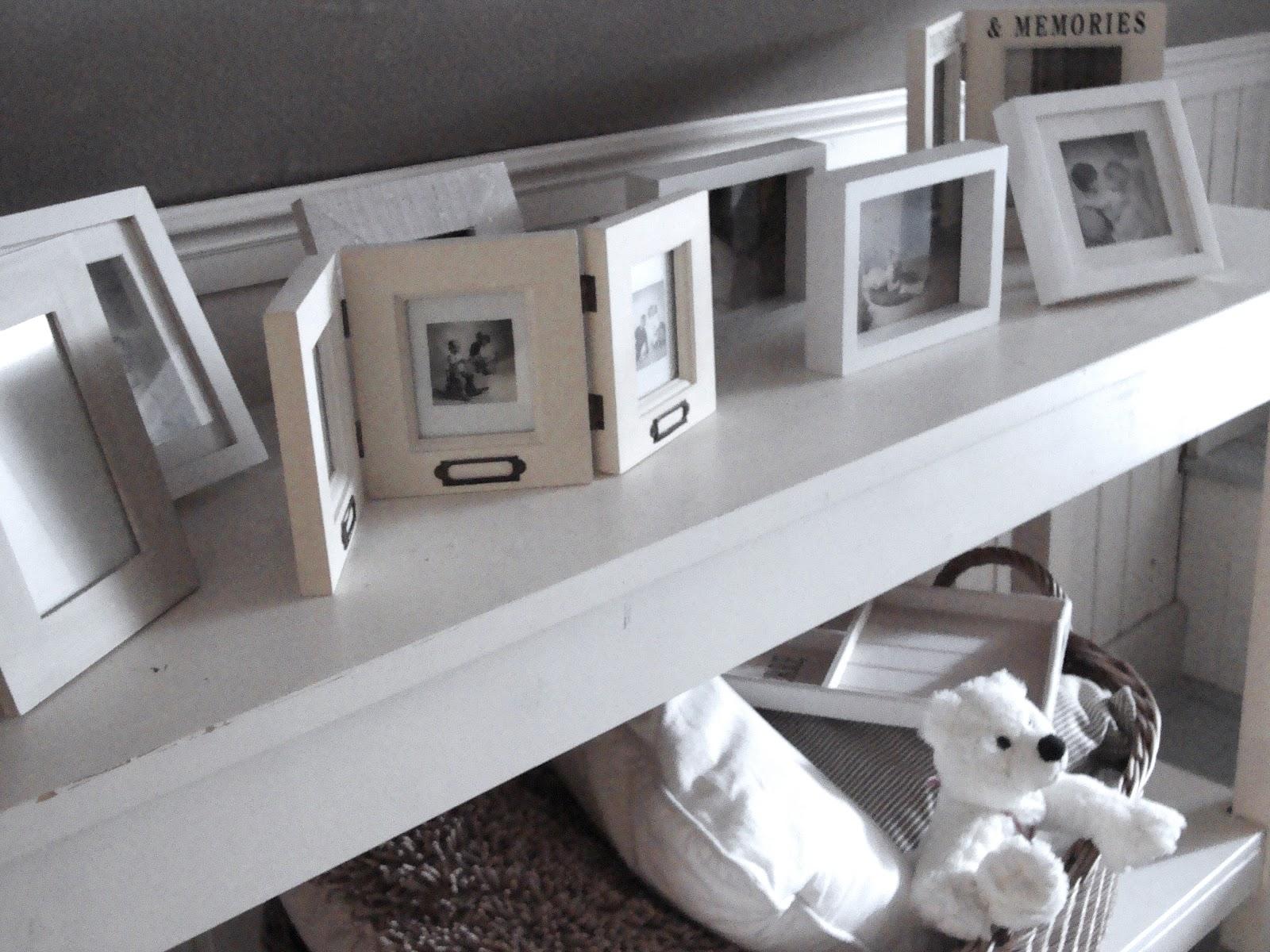 Slaapkamer ideen: slaapkamer ideen kids car interior design.