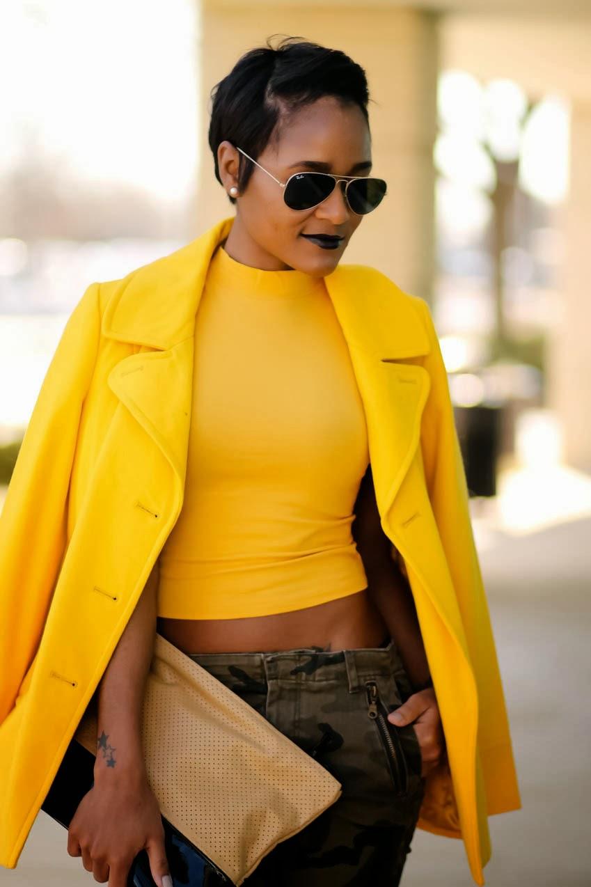 mustard-shirt
